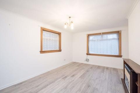 2 bedroom flat to rent - FIRRHILL CRESCENT, EDINBURGH, EH13 9EN