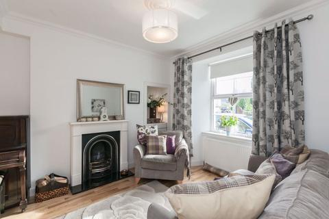 2 bedroom terraced house to rent - QUALITY STREET LANE, DAVIDSON`S MAINS, EH4 5BU