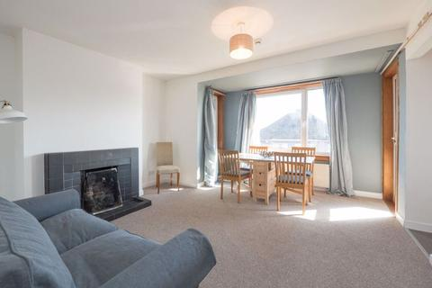 3 bedroom flat to rent - WARRISTON DRIVE, WARRISTON, EH3 5LY