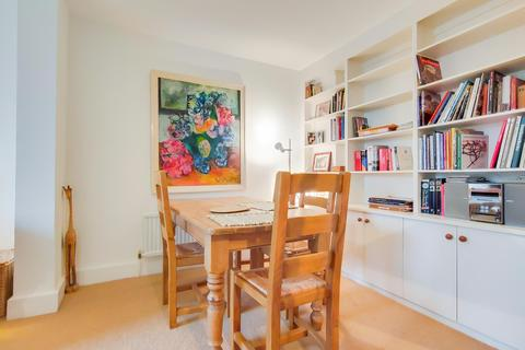 3 bedroom apartment for sale - Craven Hill Gardens, Bayswater, London