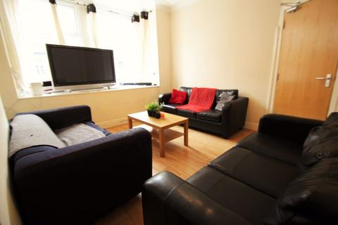 1 bedroom house share to rent - Winston Gardens, Headingley, Leeds, LS6 3LA