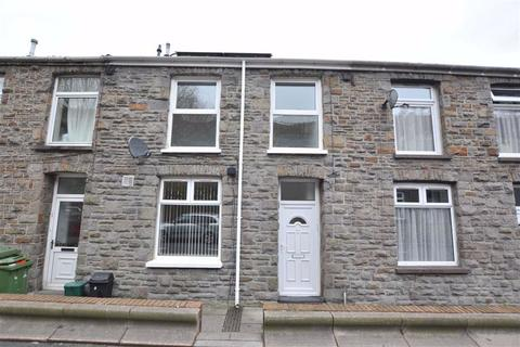 2 bedroom terraced house to rent - Penrhiwceiber Road, Mountain Ash, Rhondda Cynon Taff
