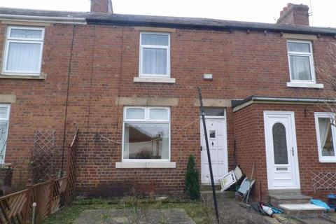 2 bedroom terraced house for sale - Croft View, Crawcrook, Tyne & Wear