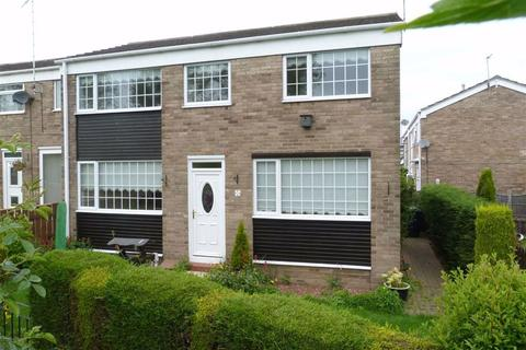 3 bedroom end of terrace house to rent - Fairfields, Ryton, Tyne & Wear