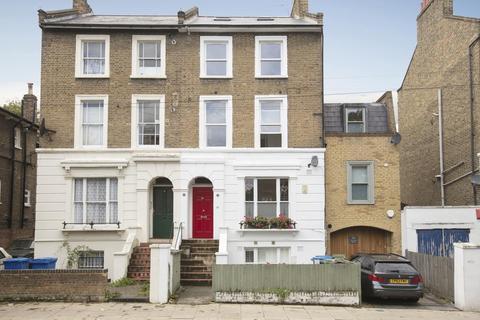 2 bedroom apartment for sale - Talfourd Road, Peckham, SE15
