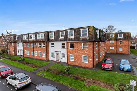 2 bedroom apartment for sale - Wall Road, Ashford