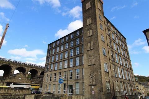 1 bedroom apartment for sale - Saville Court, Milnsbridge, Huddersfield