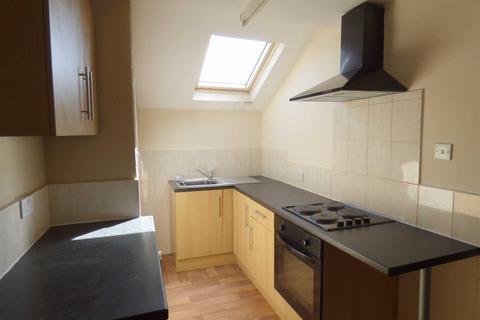 1 bedroom flat to rent - Market Street, Milnsbridge, Huddersfield