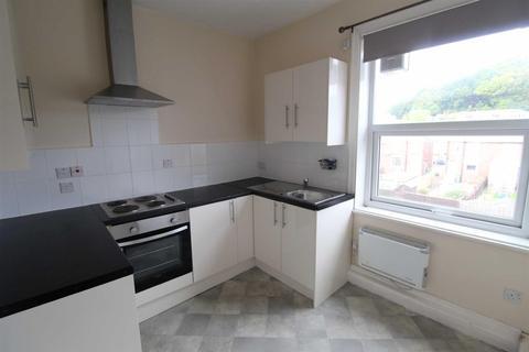 1 bedroom flat to rent - Wakefield Road, Waterloo, Huddersfield