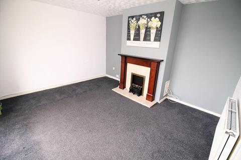 3 bedroom terraced house to rent - High Newham Road, Stockton-On-Tees