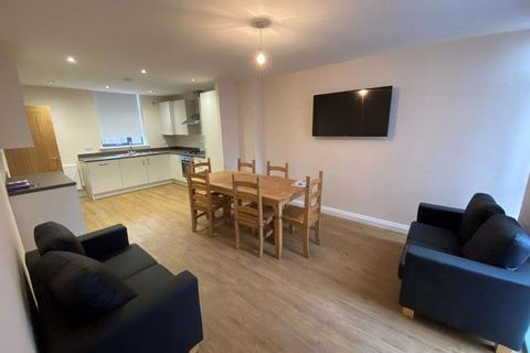 Mixed use to rent - 1 Whitefriars (Room 1) Leicester LE1 5NF