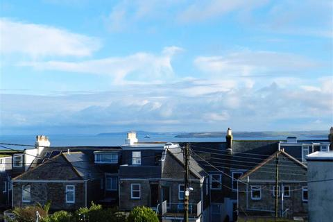 1 bedroom terraced house for sale - Ayr Terrace, St. Ives