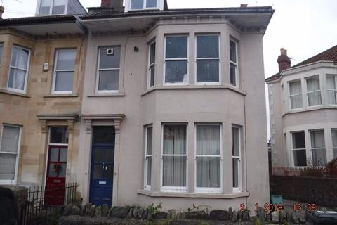 7 bedroom flat to rent - Balmoral Road, St Andrews
