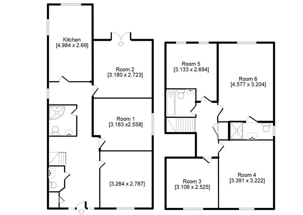 Floorplan: Tony Sompting Road Plan.jpg