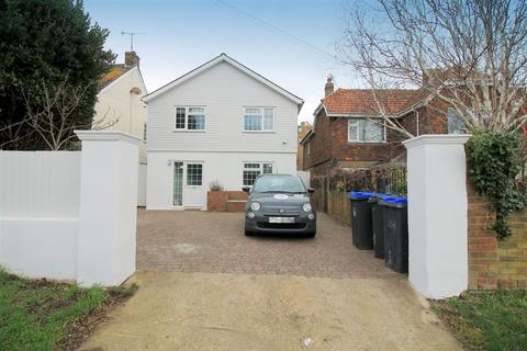 1 bedroom house share to rent - Sompting Road, Lancing