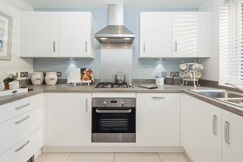 2 bedroom terraced house for sale - Post Hill, Tiverton, TIVERTON