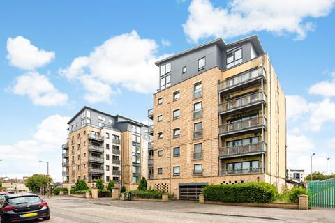 2 bedroom flat to rent - Hawkhill Close, , Edinburgh, EH7 6AL