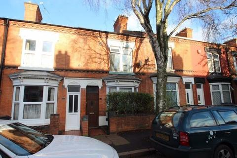 3 bedroom property to rent - Gaul Street, Leicester, LE3 0AU