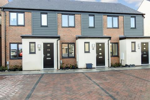 2 bedroom mews to rent - Martlett Grove, Brookwood Chase, Euxton
