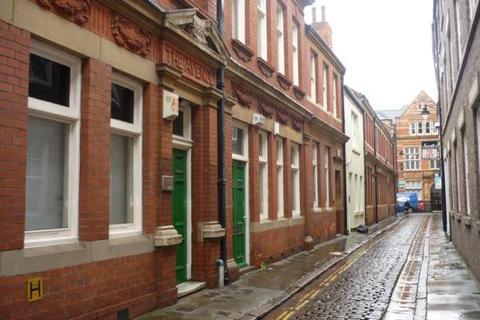 Studio for sale - The Avenue, Bishops Lane, Hull, HU1