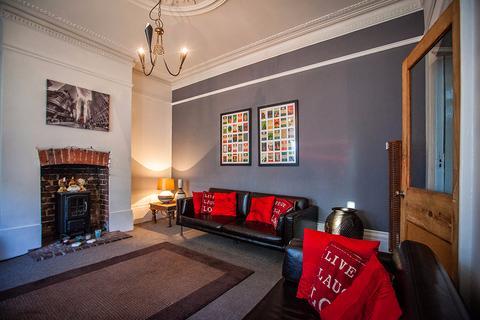4 bedroom terraced house to rent - Eden Vale, Sunderland, Tyne and Wear, SR2