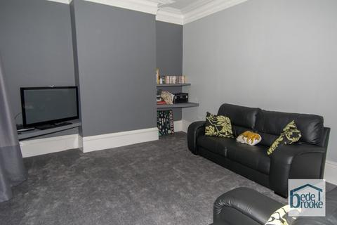 4 bedroom terraced house to rent -  Eden Vale,  Sunderland, SR2
