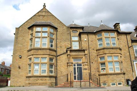 1 bedroom flat to rent - Flat 9, 510 Doncaster Road, Barnsley
