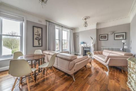 2 bedroom flat for sale - Longton Avenue, Sydenham