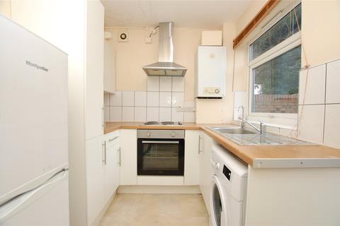 2 bedroom maisonette for sale - Marlborough Road, Romford, RM7