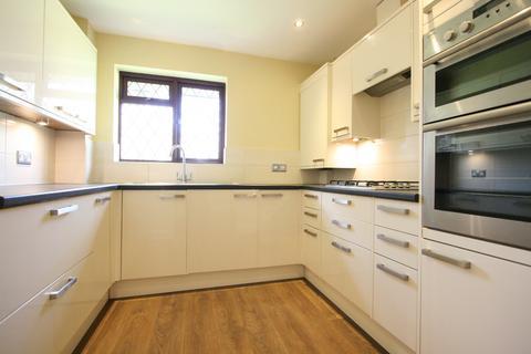 2 bedroom apartment to rent - Dene Road, Northwood, HA6