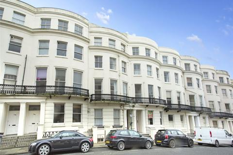 Studio for sale - Lansdowne Place, Hove, East Sussex, BN3