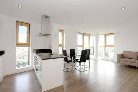 2 bedroom flat to rent - Borough Road, Borough, London, SE1