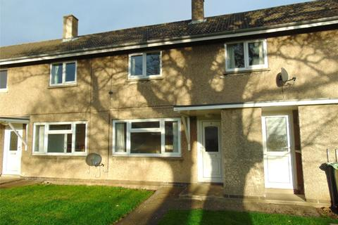 2 bedroom terraced house to rent - Tedder Place, Longhoughton, Alnwick, Northumberland, NE66