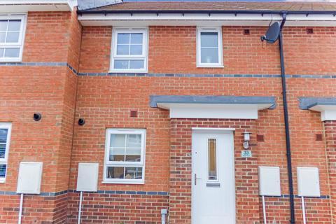 3 bedroom terraced house for sale - Adair Way, Hebburn, Tyne and Wear, NE31 2BS