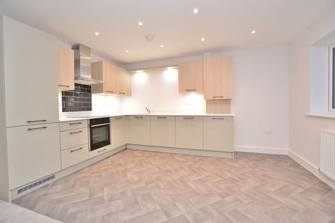 2 bedroom flat for sale - Dorchester