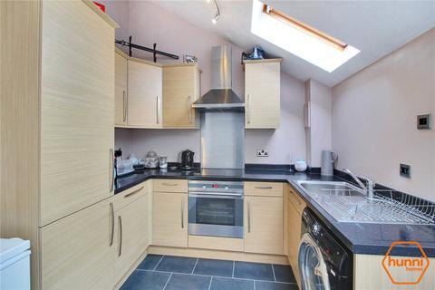 1 bedroom apartment for sale - Dorchester House, Hasletts Close, Tunbridge Wells, Kent, TN1