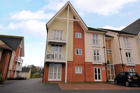 2 bedroom apartment for sale - Woodshires Road, Solihull, B92 7DN