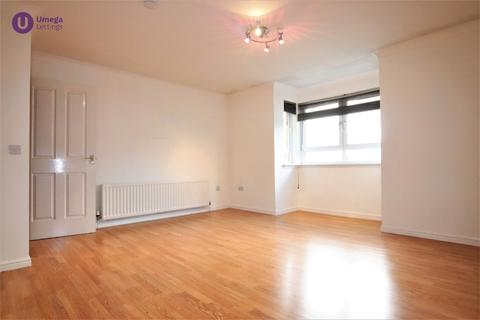 2 bedroom flat to rent - Southhouse Drive, Gracemount, Edinburgh, EH17