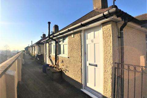 2 bedroom flat for sale - Ryefield Court, Joel Street, Northwood Hills HA6