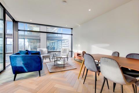 2 bedroom apartment for sale - Worship Street Principal Place EC2A