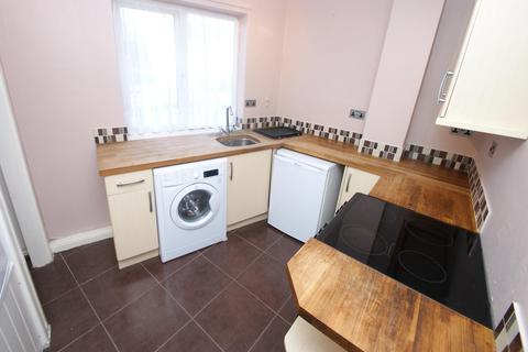1 bedroom apartment to rent - Woburn Court, New Writtle Street, Chelmsford, Essex, CM2