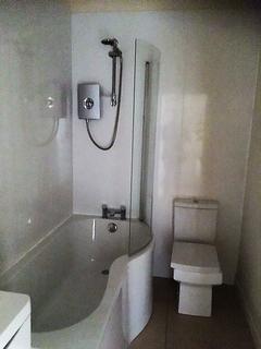 1 bedroom flat to rent - Bellshill Road, Motherwell, North Lanarkshire, ML1 3SQ