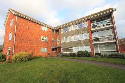 2 bedroom apartment to rent - Riplingham Court , Arlington Avenue , Leamington Spa  CV32