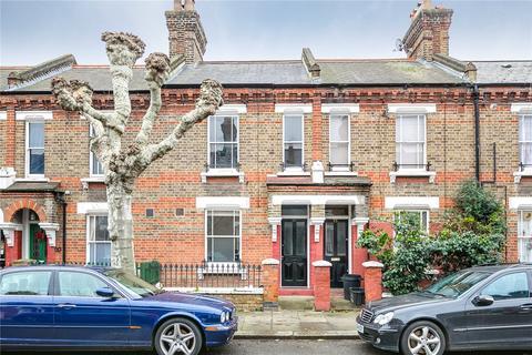 2 bedroom terraced house for sale - Lothrop Street, London