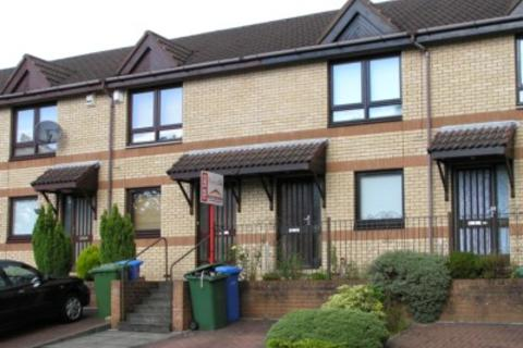 1 bedroom terraced house to rent - One Bedroom Terraced House