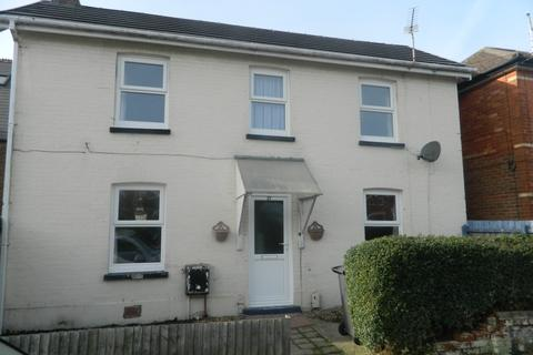 3 bedroom cottage to rent - Morley Road, Pokesdown, Bournemouth