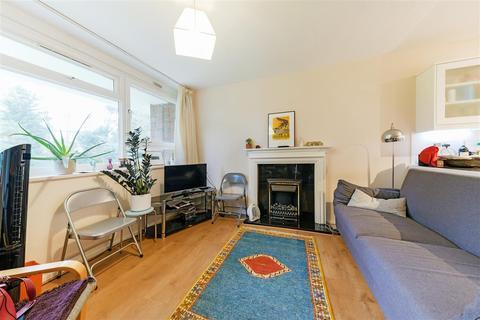 1 bedroom apartment to rent - Leylands, Viewfield Road, Putney