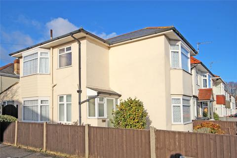 3 bedroom detached house for sale - Beaufort Road, Southbourne, Bournemouth, Dorset, BH6