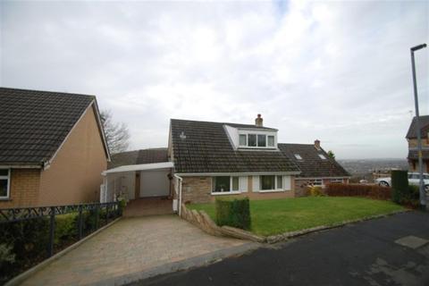 2 bedroom detached house for sale - Heaps Farm Court, Stalybridge, Cheshire, SK15 2RN