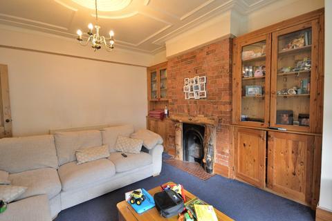 1 bedroom ground floor flat to rent - Caversham Avenue, Palmers Green N13